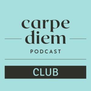 Carpe Diem CLUB
